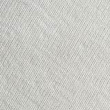 Cotton fabric close-up Royalty Free Stock Images