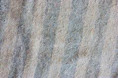 Cotton fabric Stock Image