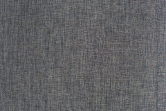 Cotton fabric texture Royalty Free Stock Image