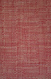 Cotton fabric texture background Royalty Free Stock Photos