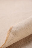 Cotton fabric texture background Royalty Free Stock Image