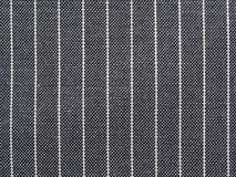 cotton fabrics texture Stock Image
