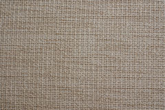 Cotton material Stock Images