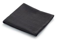 Cotton napkin Royalty Free Stock Photography