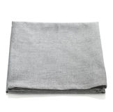 Cotton napkin Royalty Free Stock Photos