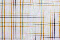 Cotton pattern Royalty Free Stock Photos