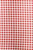 Cotton pattern Royalty Free Stock Image