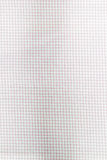 Cotton pattern. Cotton seemless pattern with many color stripe Stock Photos