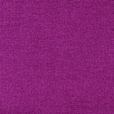 Cotton purple fabric texture Royalty Free Stock Photography