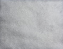 Cotton texture. White cotton pad texture no border Stock Photo