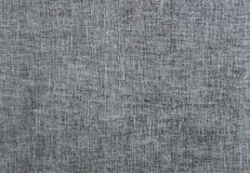 Cotton texture Stock Image
