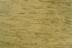 Cotton texture Royalty Free Stock Images