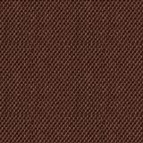 Cotton Texture Stock Photos