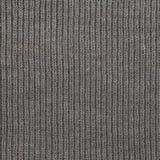 Cotton texture Royalty Free Stock Photos