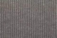 Cotton texture Stock Images