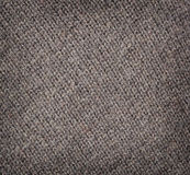 Cotton texture. Close up Stock Photography