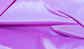 Cotton texture. Royalty Free Stock Photos