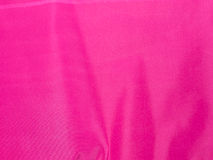 Cotton texture. Stock Image