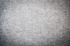 Cotton textures Royalty Free Stock Images