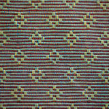 Cotton Weaving stock images