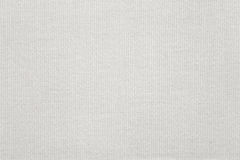 Cotton white background Royalty Free Stock Photography