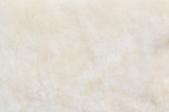 Cotton Wool Texture Royalty Free Stock Images