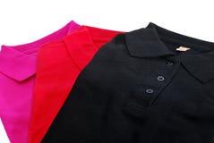 cottons 01 sukienna seria Obraz Stock