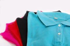cottons 01 sukienna seria Zdjęcia Stock
