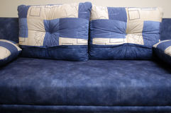 Couch Stock Images