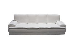 Couch Stock Photography