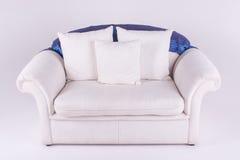 Couch lizenzfreie stockfotografie