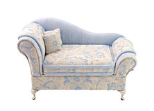 Couch Royalty Free Stock Image