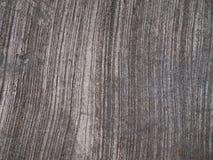 Couche de surface Image stock