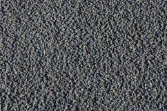 Couche de surface Photo libre de droits