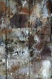 Couches de peinture images libres de droits