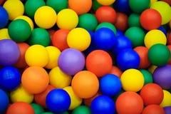 couleur Photographie stock libre de droits