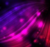 couleur abstraite de fond Photo stock