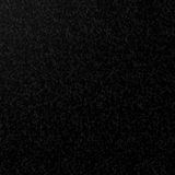 Couleur de avec des motywów łasi papier modernes Zdjęcia Stock