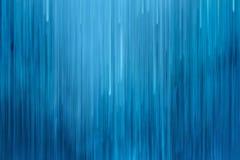 Couleur de bleu de fond Photographie stock