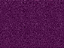 Couleur de pourpre de texture de tissu photographie stock libre de droits