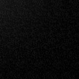 Couleur dierbaar DE meer papier avec des motifs modernes Stock Foto's