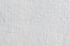 Couleur grise vide de mur en béton pour le fond de texture Image stock