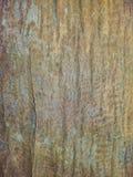 Couleur noire et blanche de vieille texture en bois images libres de droits