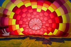 couleurs Photos libres de droits