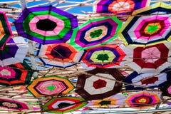 couleurs Image libre de droits
