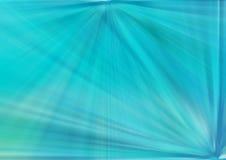 Couleurs abstraites Illustration de Vecteur