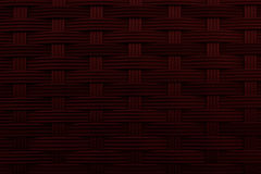 Couleurs abstraites mauve noires rouges de bourdonnement de papier peint de fond, tressant Photographie stock