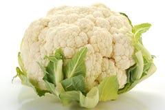 Couliflower stockfoto