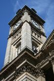 Council House Clock Tower, Birmingham Stock Image