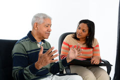 Counseling Stock Images